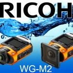 RICOH-WG-M2-cover.jpg