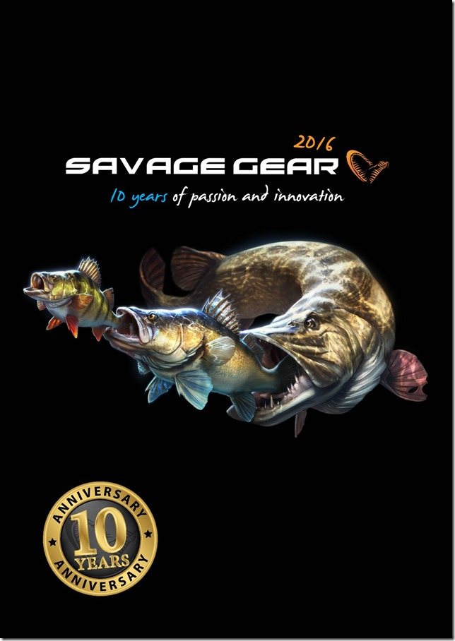 Savage-Gear-cover