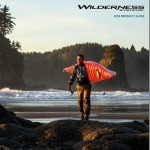 Wilderness-Kayaks-catalogo-2016-1.jpg