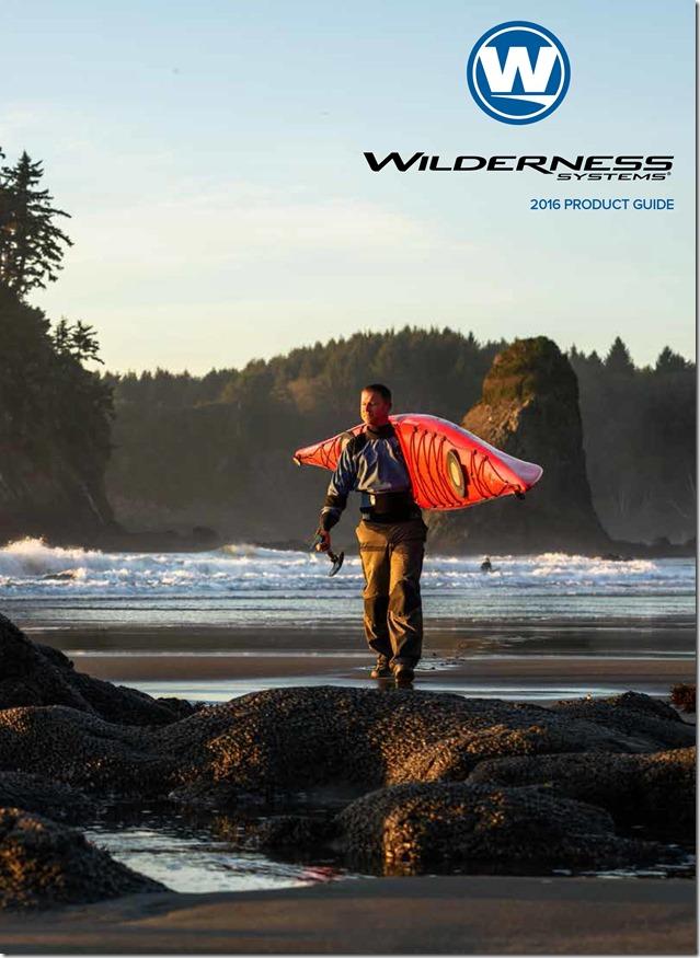 Wilderness-Kayaks-catalogo-2016-1