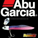 Abu-Garcia-Salty-Bouncy-cover.jpg