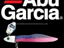 Abu-Garcia-Salty-Bouncy-cover.jpg