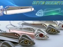 Bitebooster-lures-cover-2.jpg