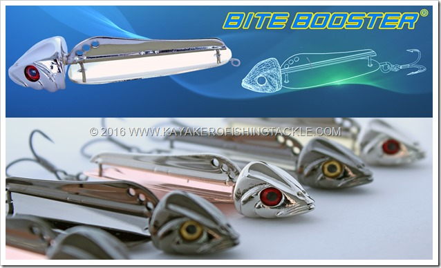 Bitebooster-lures-cover-2