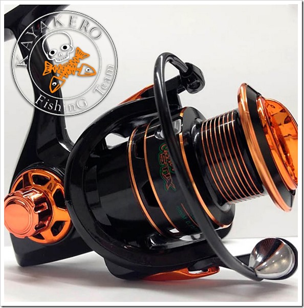 Carrot-Stix-CSX3000-S2--still-2