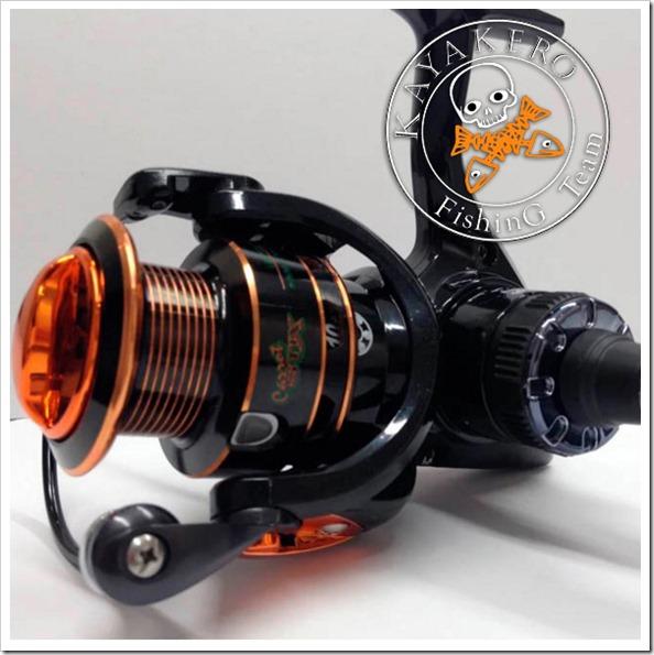 Carrot-Stix-CSX3000-S2--still