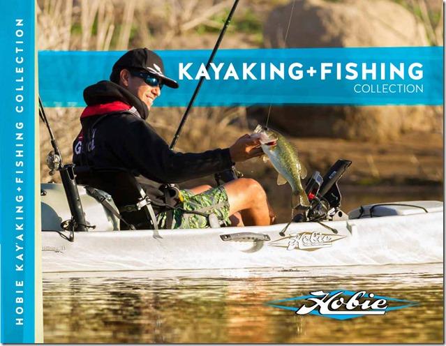 Hobie-Kayaks-Fishing