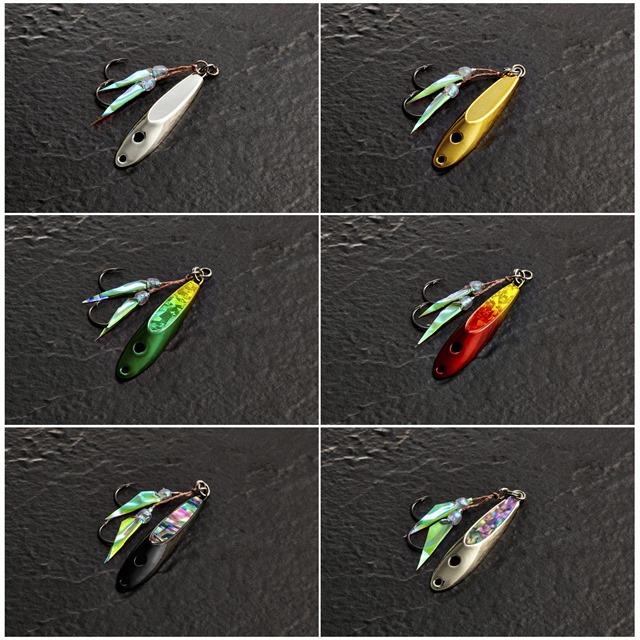 Micro-Flip-Jig-colorazioni-1