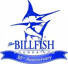 TBF-30th-anniv-logo-RIBBON-FINAL-538x500