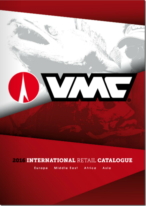 Vignette VMC cover 2016