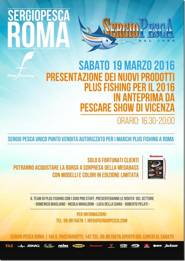 locandina_sergio_pesca_roma