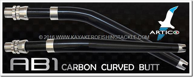 Artico-manico-carbonio-cover-a