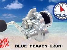 Blue-Heaven-L30-HI-SOM-cover.jpg