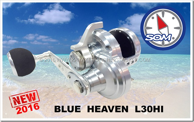 Blue-Heaven-L30-HI-SOM-cover