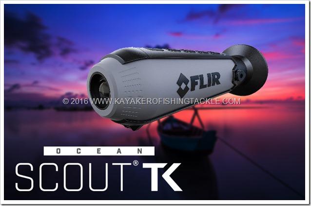 OCEAN-SCOUT-TK-FLIR-cover