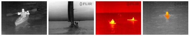 Ocean-Scout-immagini-termiche
