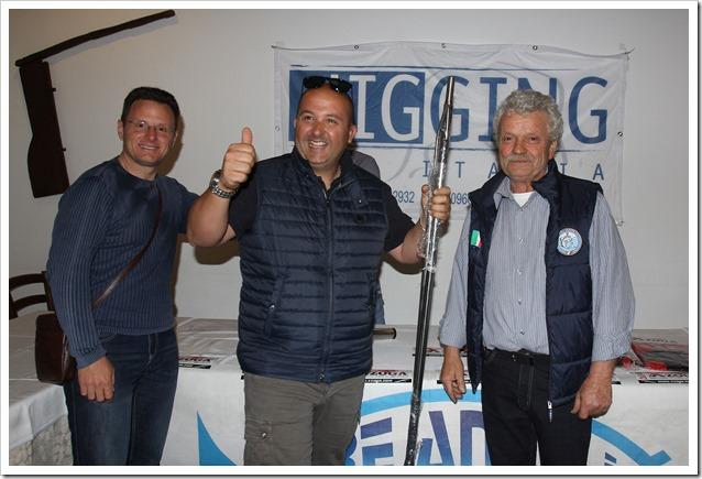 Raduno-Jigging-Italia-Ignaccolo-e-Beppe-Conti