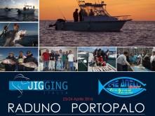 Raduno-Jigging-Italia-cover.jpg