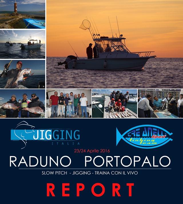 Raduno-Jigging-Italia-cover