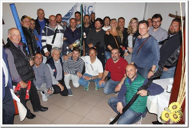 Raduno-Jigging-Italia--gruppo-dei-premiati