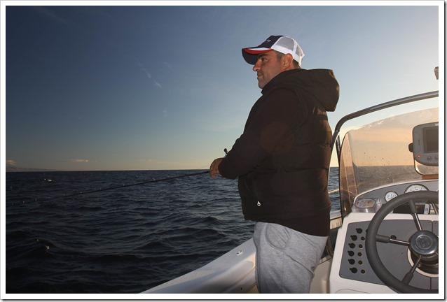 Raduno-Jigging-Italia--in-pesca
