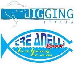 Raduno-Jigging-Italia--loghi