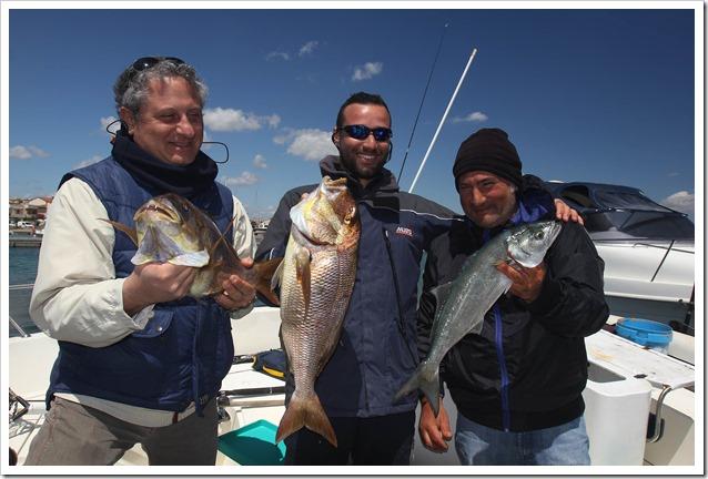 Raduno-Jigging-Italia--pescato