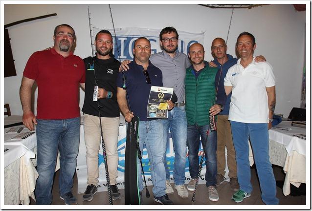 Raduno-Jigging-Italia--premiazione-primi-3