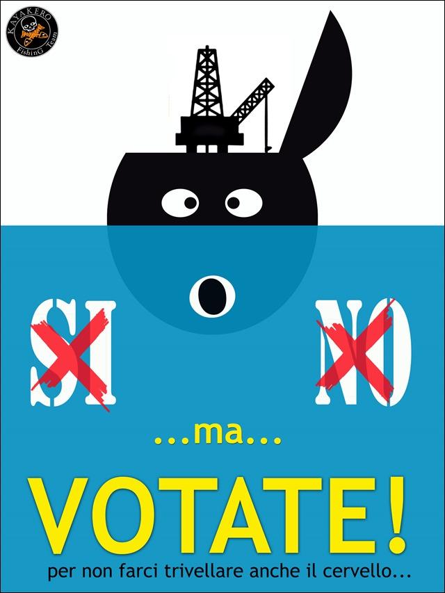 Si-o-No-ma-votate - Copia