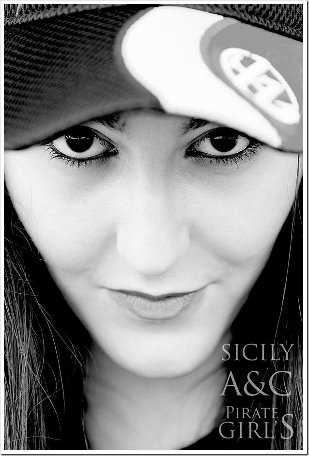 Alessia-portrait-1-bis-a