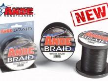Ande-Braided.jpg