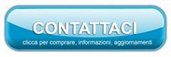Bottone-CONTATTACI7-300x101