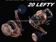 Maxel-Hybrid-20-L-cover.jpg