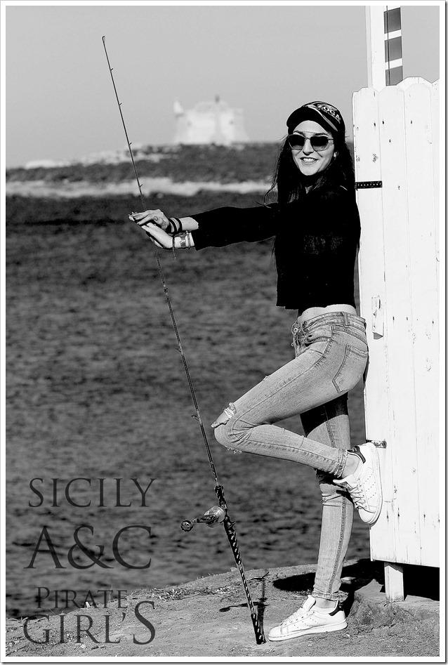Sicily-Pirate-Girls-A&C-Alessia-4