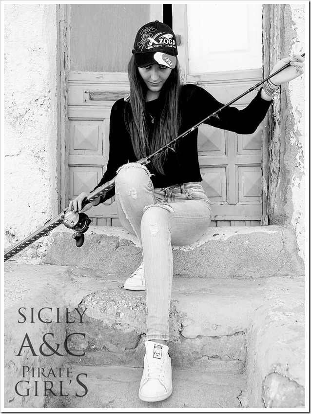 Sicily-Pirate-Girls-A&C-Alessia-5