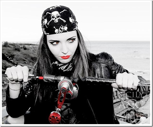 Sicily-Pirate-Girls-A&C-Chiara-2