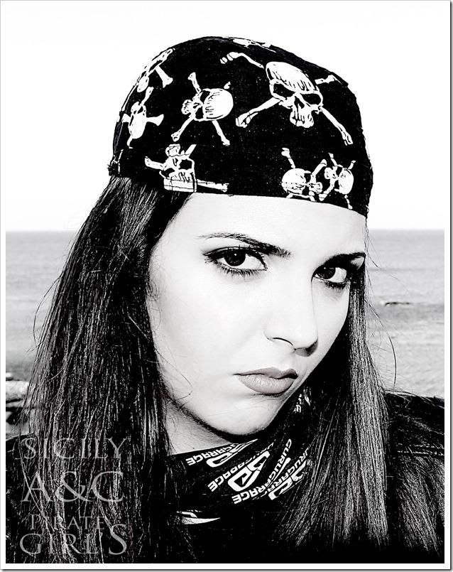 Sicily-Pirate-Girls-A&C-Chiara-4