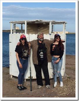 Sicily-Pirate-Girls-A&C-Chiara-il-Pirata-e-Alessia