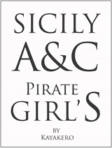 Sicily-Pirate-Girls-A&C-logo
