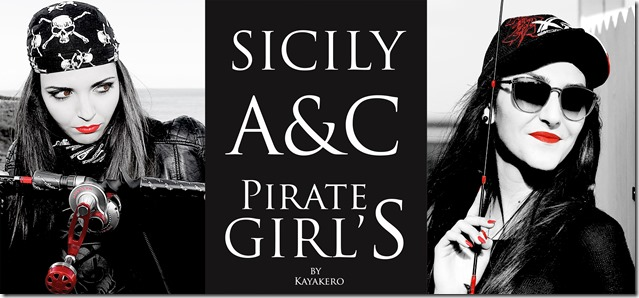 Sicily-Pirate-Girls-A&C
