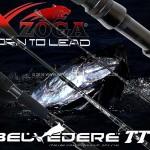 XZoga Belvedere TT