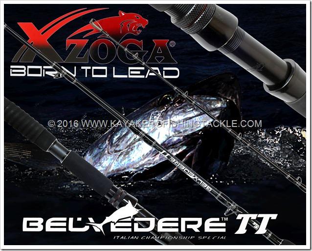XZOGA-Belvedere-TT-acid-cover