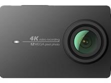 Xiaomi-Yi-4K-Action-Cam.jpg