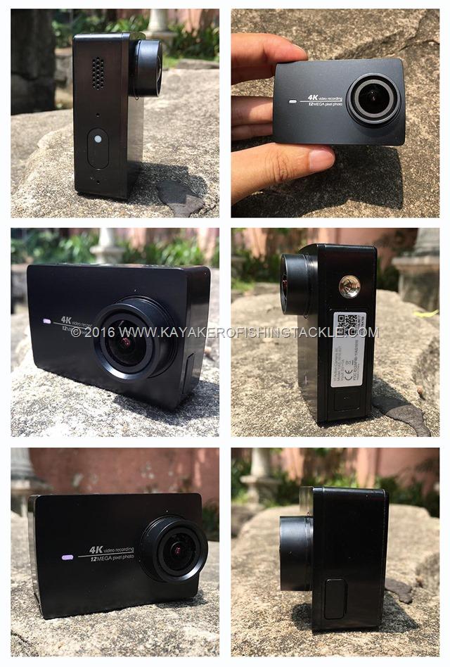 Xiaomi-Yi-4K-Action-Cam-foto