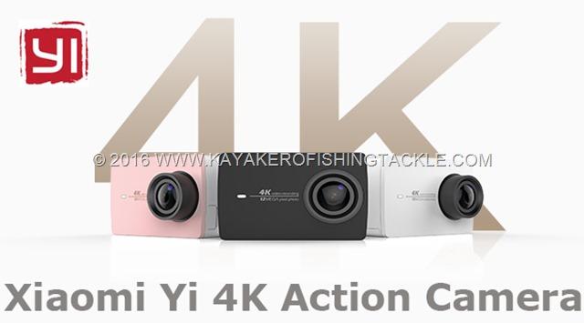 Xiaomi-Yi-4K-cover
