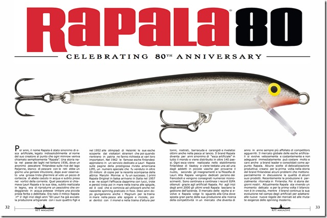 019-KFT-RAPALA80-cover-1-copia