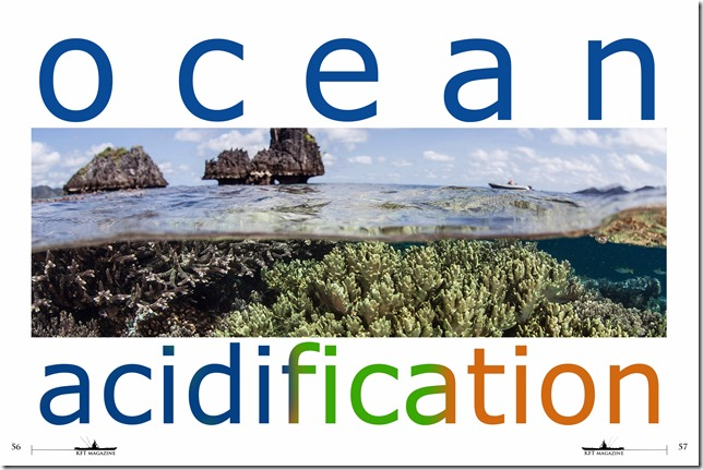 031-KFT-Aprile16-OCEANACIDIFICATION-cover