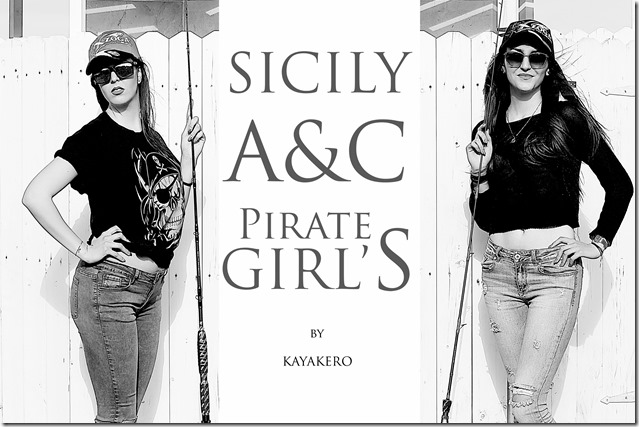 081-KFTPIRATEGIRLS-2016-cover-bis