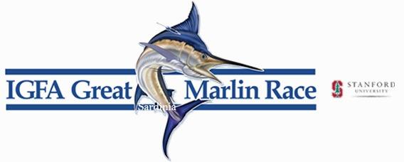 Aguglia-IGFA-Marlin-trace-race
