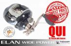 Tailwalk Elan Wide Power 71BL il prezzo più basso